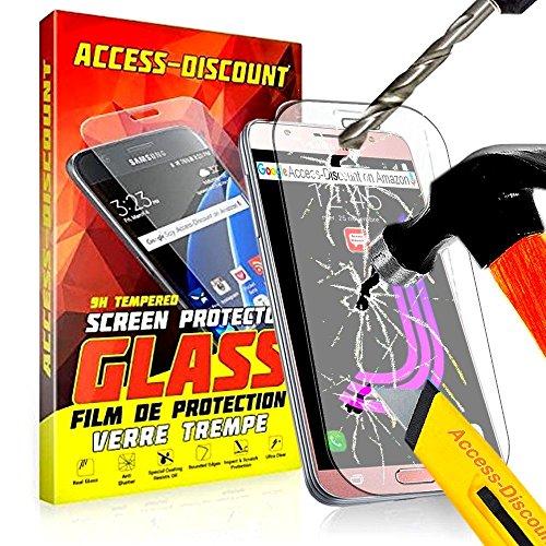 A&D® Displayschutzfolie,