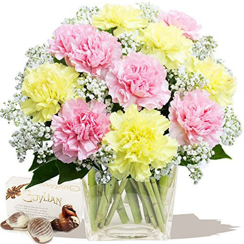 wonderful-mum-bouquet-chocolates-exclusive-bouquets-flowers-for-mothers-day-by-eden4flowers