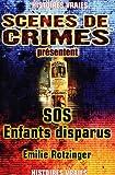 Image de SOS Enfants disparus