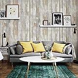 Papier peint Papier Adhesif pour Meuble Cuisine Autocollants Salle de Bain Étanche Meubles Comptoir Mur Table Peel Stick Vinyle Film PVC 45cm * 2m