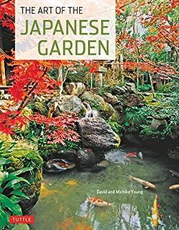 Art of the Japanese Garden par [Young, David, Young, Michiko]