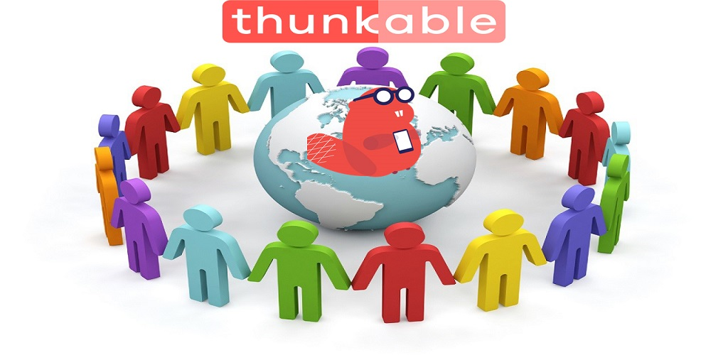 Thunkable Support: Amazon co uk: Appstore for Android