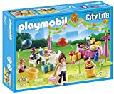 PLAYMOBIL 5627 - Kindergeburtstag