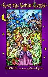 Good the Goblin Queen (Steampunk Sorcery) (English Edition)