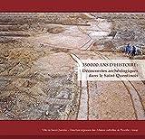 350 000 ans d'histoire : Découvertes archéologiques dans le Saint-Quentinois