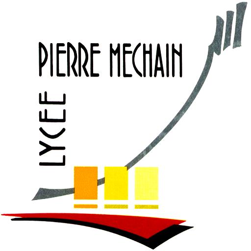 Pronote Ent Leo Lp Pierre Mechain Amazon Fr Appstore
