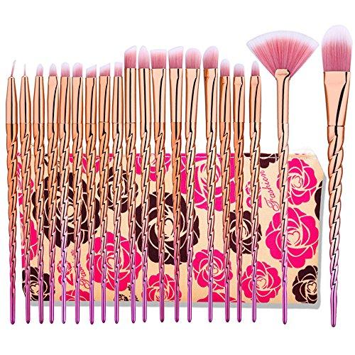 needoon-20-stuck-professionelle-make-up-pinsel-set-lidschatten-augenbrauen-augen-kosmetik-pinsel-kit