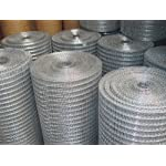 """Suregreen 4ftx10m Welded Wire Mesh(1.2m).1""""x1/2"""" holes.19 gauge galvanised steel. Dog Fence, Pet Enclosures, Hutches, Coops. Metal fencing roll Suregreen 4ftx10m Welded Wire Mesh(1.2m).1″x1/2″ holes.19 gauge galvanised steel. Dog Fence, Pet Enclosures, Hutches, Coops. Metal fencing roll 61osc9eZaCL"""