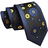 UMEE Cravatta Uomo Compagno Indossabile Da Uomo Della Cravatta