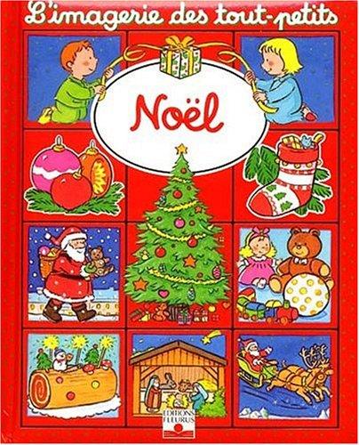"""<a href=""""/node/44362"""">Noël</a>"""