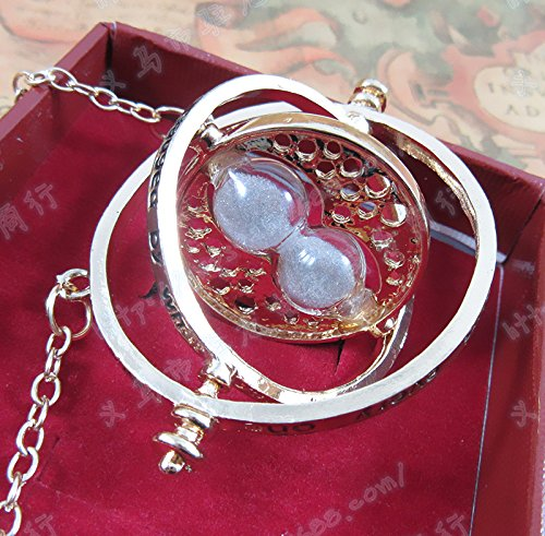 lookout-fashion-time-turner-necklace-rotating-spins-hourglass-silver-for-women