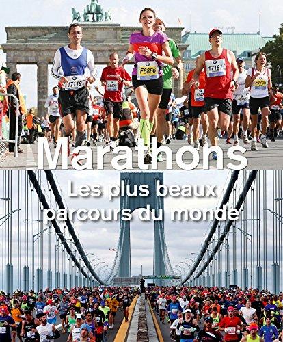 marathons-les-plus-beaux-parcours-du-monde