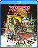 Phantom of the Paradise: Collector's Edition [Blu-ray] [Import anglais]