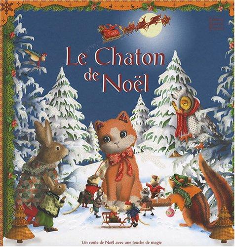 "<a href=""/node/4243"">Le Chaton de Noël</a>"