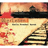 Erlebte Geschichte: Nationalsozialismus: Überleben - Karla Frenkel-Raveh: Eine Zeitzeugin berichtet. Hörbuch-CDs