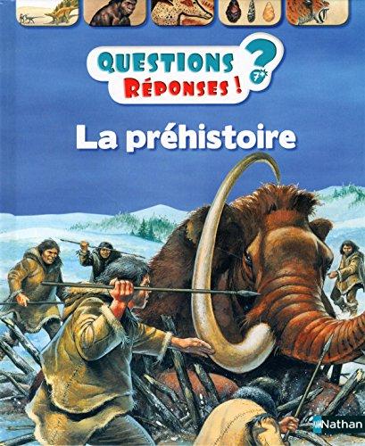 "<a href=""/node/11465"">La Préhistoire</a>"