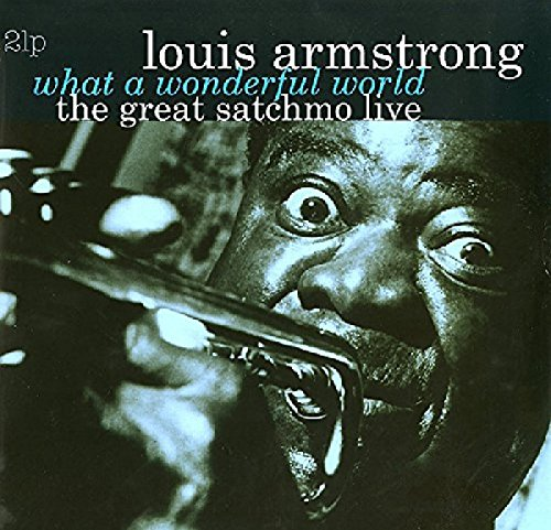 a-wonderful-world-the-great-satchmo-live
