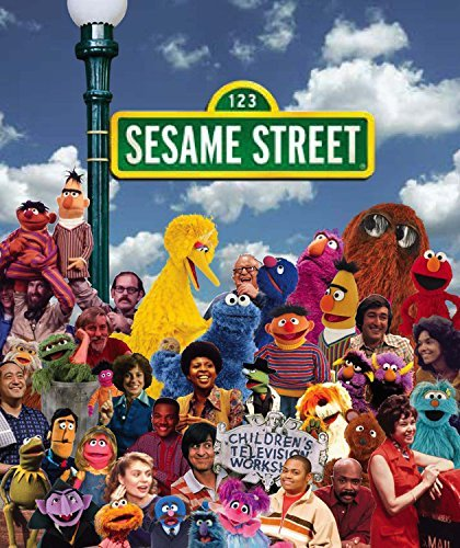 sesame-street-a-celebration-of-40-years-of-life-on-the-street-by-louise-a-gikow-2009-10-01
