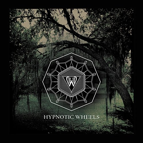 Hypnotic Wheels