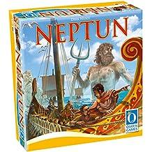Queen Games 10050–Neptun
