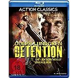 Detention - Die Lektion heisst Überleben