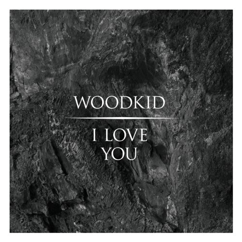 I Love You (Booka Shade Remix)