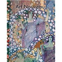 Art Nouveau : Jugendstil