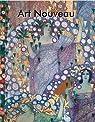 Art Nouveau : Jugendstil par Sanna