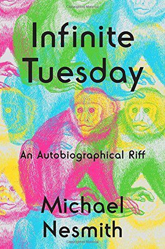 infinite-tuesday-an-autobiographical-riff