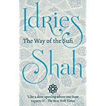 The Way of the Sufi (English Edition)