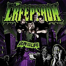 Run For Your Life (2010 Reissue)