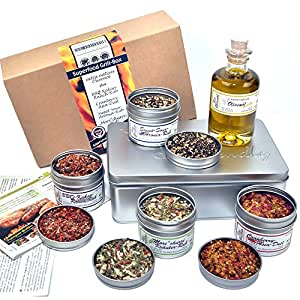 direct friendly bio grill gew rz superfood set geschenke f r m nner lebensmittel. Black Bedroom Furniture Sets. Home Design Ideas