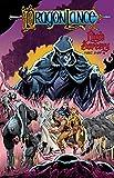 Dragonlance Classics Vol. 2 (English Edition)