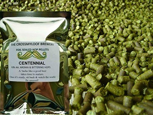 100g-of-centennial-hop-pellets-foil-fresh-packed-9-alpha-acid-us-t90-pellets-