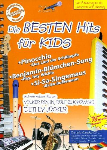 die-besten-hits-fur-kids-hits-von-voker-rosin-rolf-zuckowski-detlev-jocker-original-verlag-streetlif
