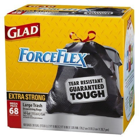 glad-forceflex-extra-strong-large-drawstring-trash-bags-30-gal-68-ct-by-glade