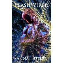 FlashWired