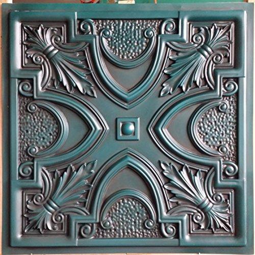 pl11-sintetica-acabados-menores-de-techo-azulejos-relieve-photosgraphie-antecedentes-decoracion-pare
