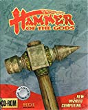 Hammer of the Gods - PC - CD-Rom - MS-Dos - 1994