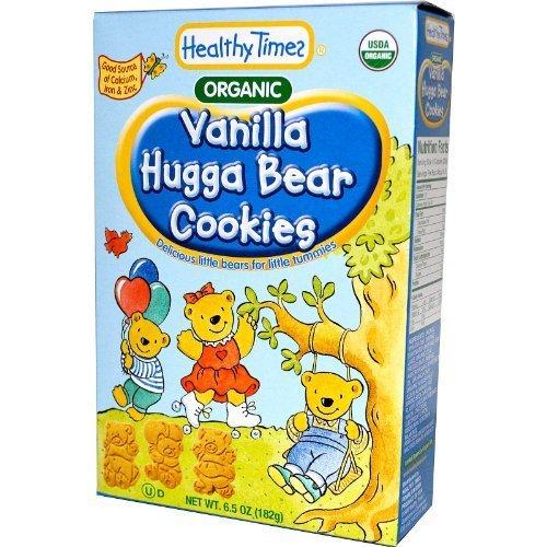 vanilla-hugga-bear-cookies-0-food-12-boxes-of-65oz-by-healthy-times