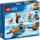 Unbekannt Lego City Arktis-Expeditionsteam