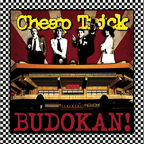 Budokan! (30th Anniversary)