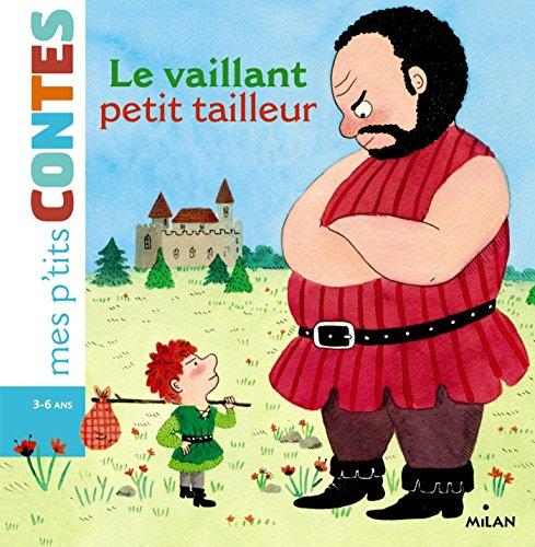 """<a href=""""/node/146331"""">Le vaillant petit tailleur</a>"""