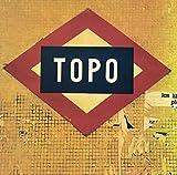 Topo [Vinilo]