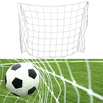 Football Net 1 2x0 8m F...