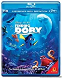 #7: Finding Dory
