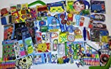 Assortment Of Party Bag Fillers (25 x Assortment Of Toys)
