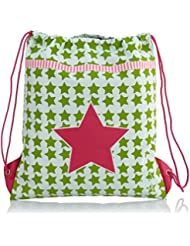 Lässig 4Kids Mini String Bag