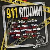 911 Riddim