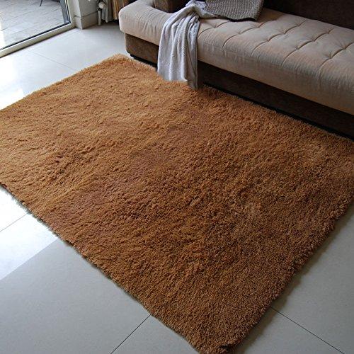 molle-eccellente-pu-essere-lavato-soggiorno-camera-da-letto-moquette-70-160cm-due-colori-facoltativi